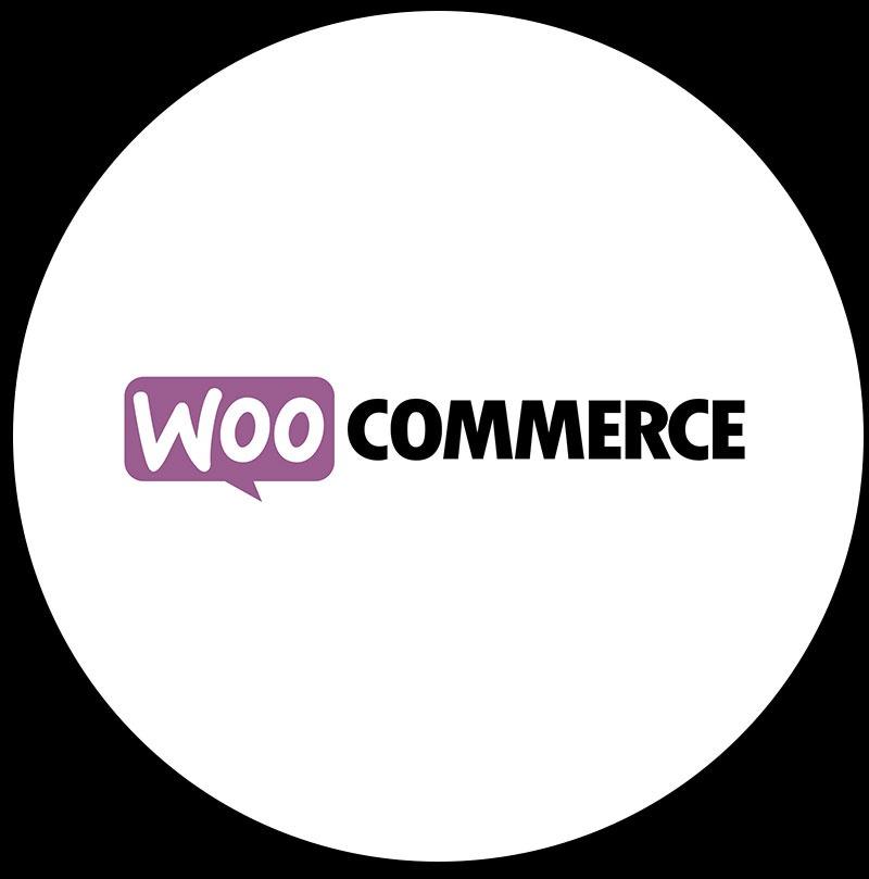 woocommerce Web Developers